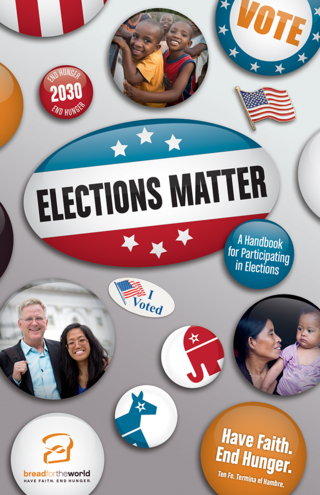 Elections Cover 2014 Small