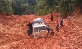 Roads-Liberia1